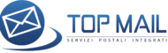 TOP MAIL LOGO DEFINITIVO