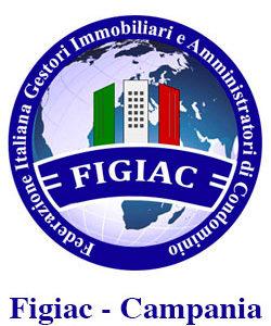 logo-figiac-campania-3
