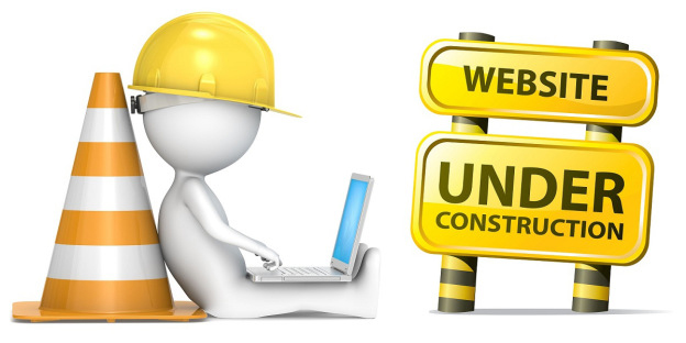 underc-costruction